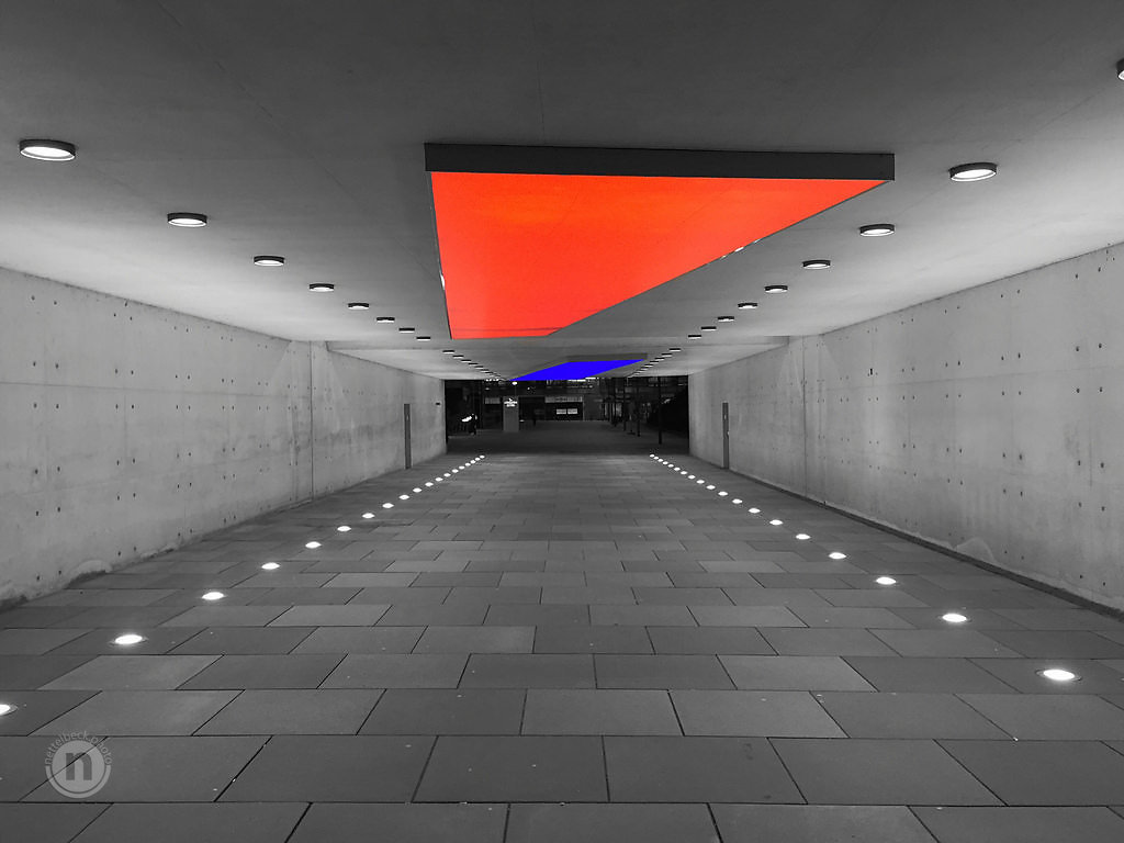 The-Night-at-the-end-of-the-Tunnel-Stuttgart-24588233504-l.jpg